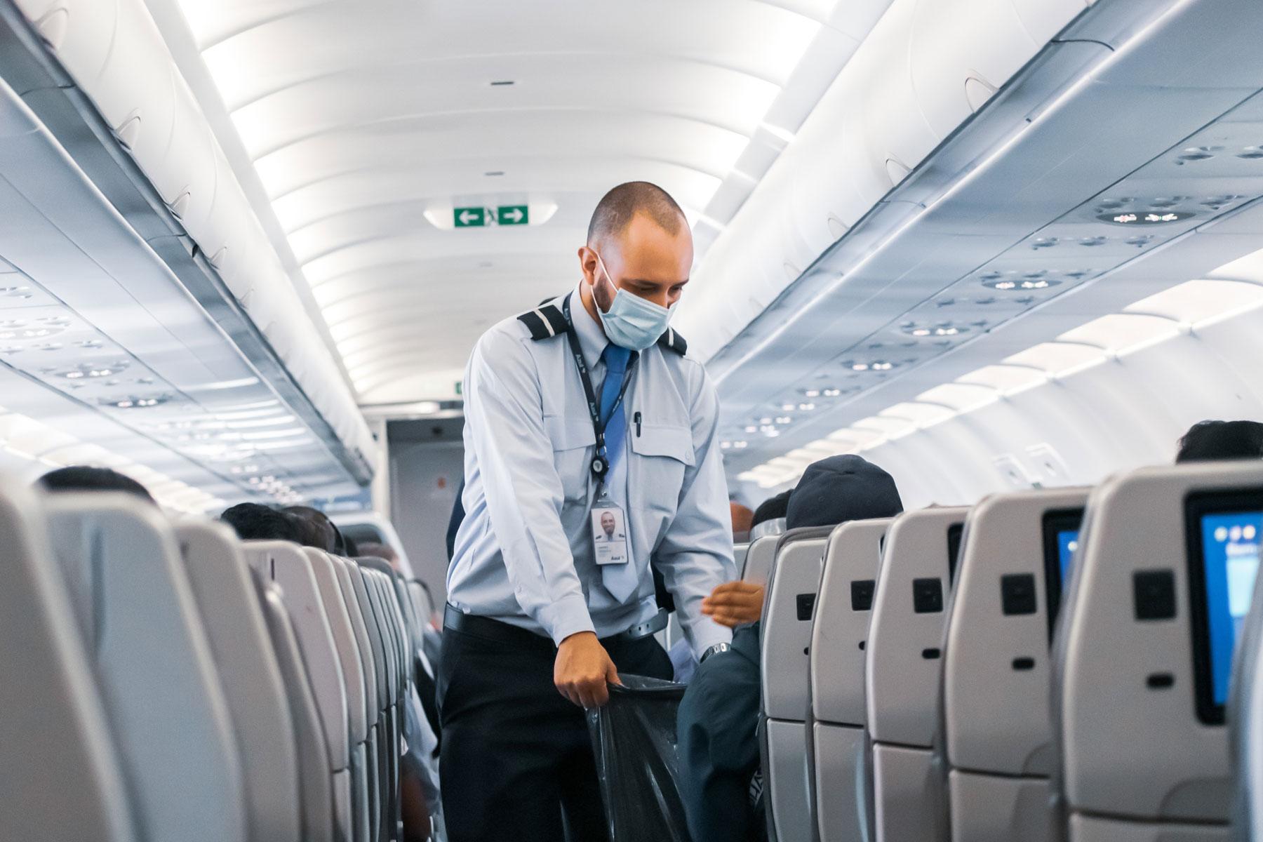 Flight-PS1800