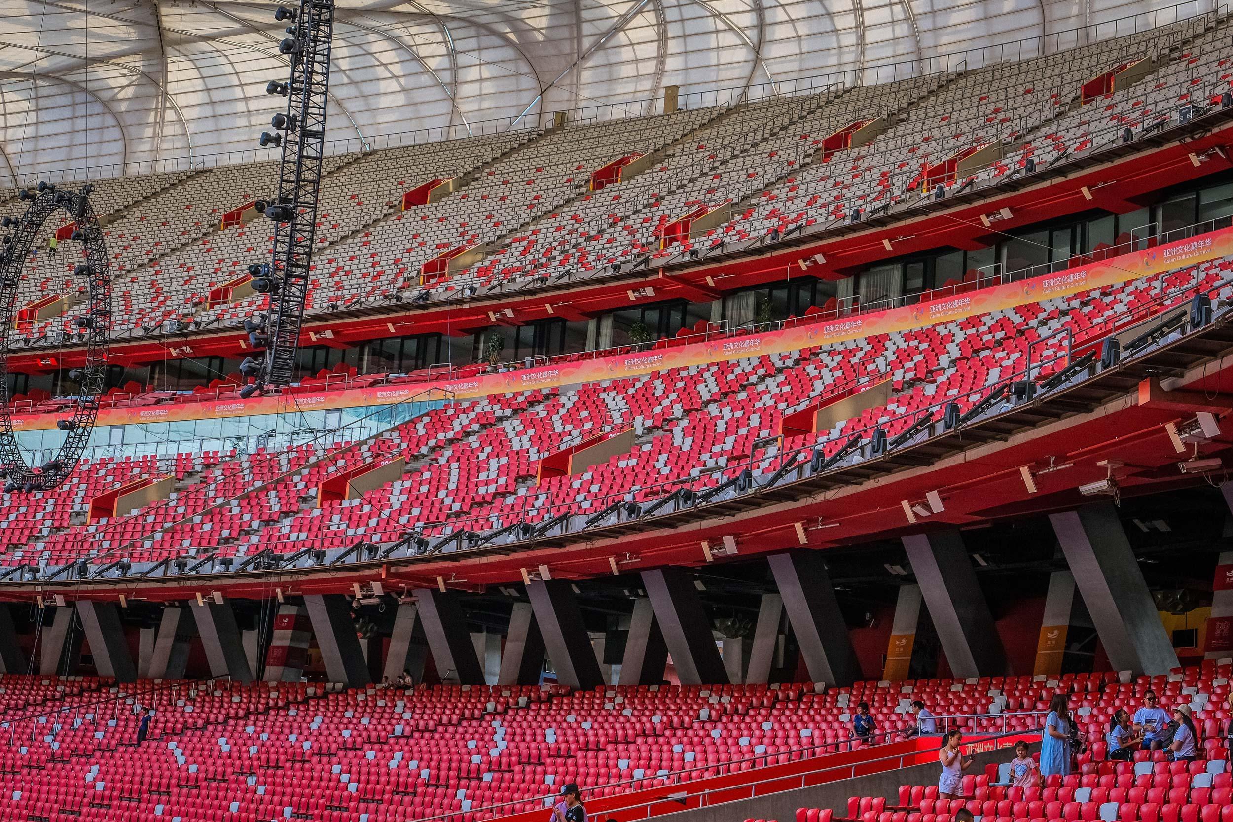 Stadium-v2-PS2500